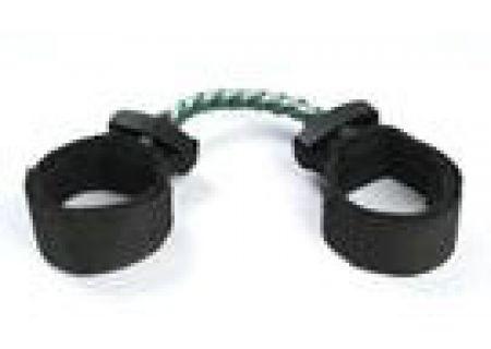 SPRI - 07-70171R - Workout Accessories