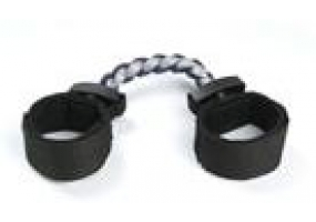 SPRI - 0-770174R - Workout Accessories