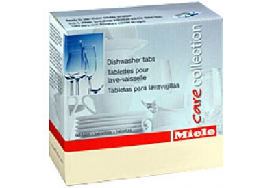 Miele - 07833080 - Dishwasher Accessories