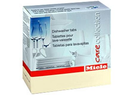 Miele - 07833080 - Dishwasher Accessories