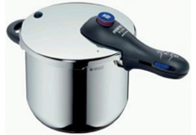 WMF - 0793139300 - Pressure Cookers