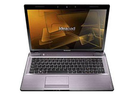 Lenovo - 08622-MU - Laptops & Notebook Computers