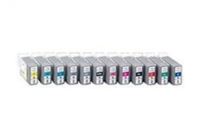 Canon - 0887B001 - Printer Ink & Toner