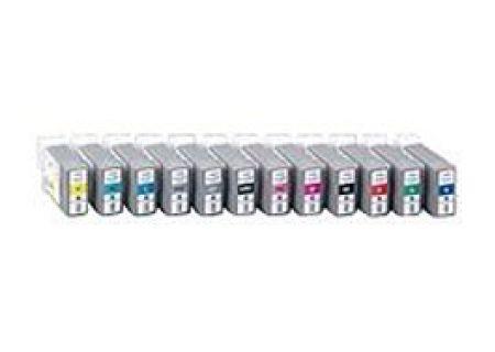 Canon - 0890B001 - Printer Ink & Toner