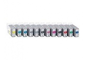 Canon - 0891B001 - Printer Ink & Toner