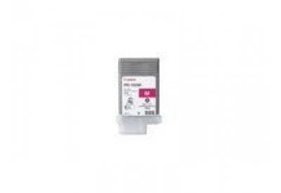 Canon - 0897B001 - Printer Ink & Toner