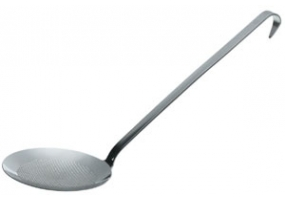 Rosle - 10057 - Cooking Utensils