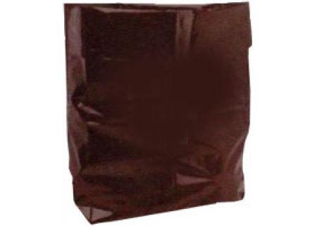 Broan Elite 15 Inch Stainless Steel Trash Pactor