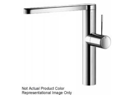 KWC - 10.151.413.700 - Faucets