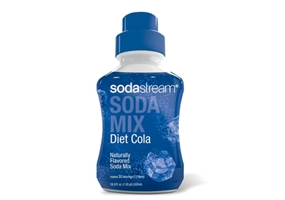 SodaStream - 1020102015 - Gourmet Food Items