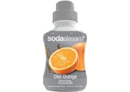 SodaStream - 1020105012 - Gourmet Food Items