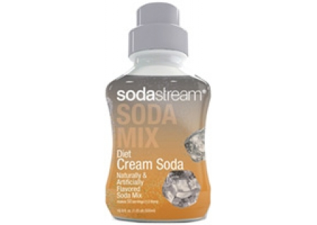 SodaStream - 1020156012 - Gourmet Food Items