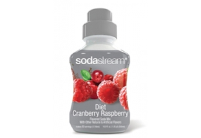 SodaStream - 1020165011 - Gourmet Food Items
