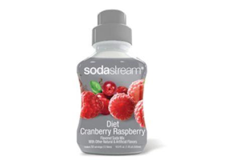 SodaStream - 1020165011 - Gourmet Food Items