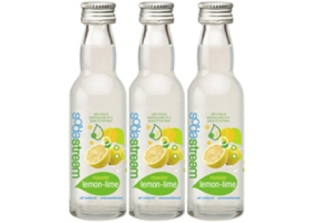 SodaStream - 1021511011 - Gourmet Food Items