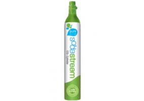 SodaStream - 1032122010 - Miscellaneous Small Appliances