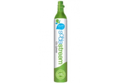 SodaStream - 1032123010 - Miscellaneous Small Appliances