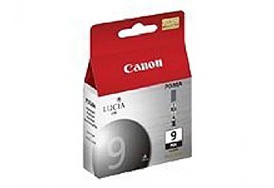 Canon - 1034B002 - Printer Ink & Toner