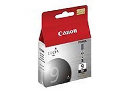 Canon - 1034B002 - Printer Ink & Toner