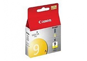 Canon - 1037B002 - Printer Ink & Toner