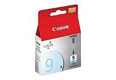 Canon - 1038B002 - Printer Ink & Toner