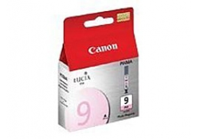Canon - 1039B002 - Printer Ink & Toner
