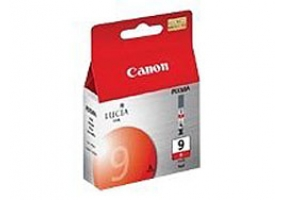 Canon - 1040B002 - Printer Ink & Toner