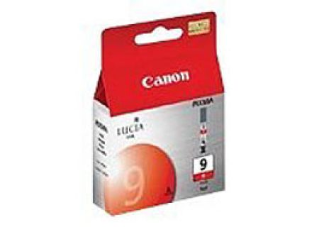 Canon - 1040B002 - Printer Ink & Toner