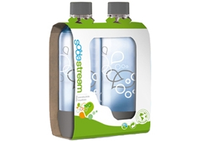SodaStream - 1042240010 - Miscellaneous Small Appliances