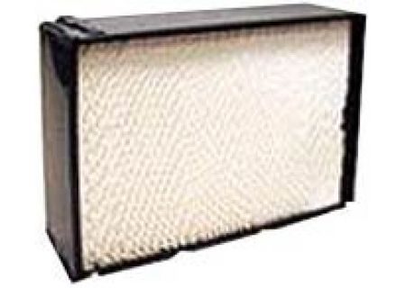 AirCare - 1045 - Humidifier Accessories