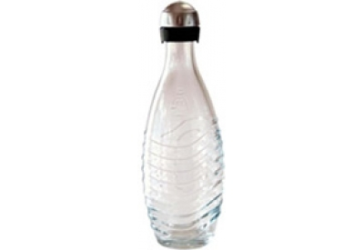 SodaStream - 1047104980 - Gourmet Bags and Totes