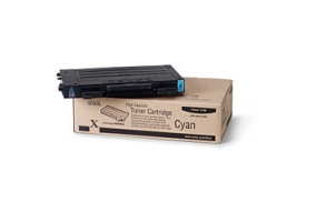 Xerox - 106R00680 - Printer Ink & Toner