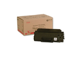 Xerox - 106R00688 - Printer Ink & Toner
