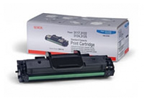 Xerox - 106R01159 - Printer Ink & Toner