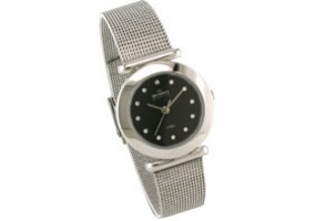 Skagen - 107SSSBD - Womens Watches