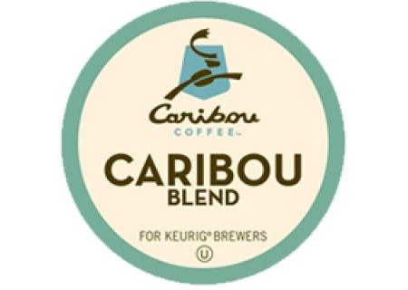 Keurig - 108894 - Coffee & Espresso Accessories