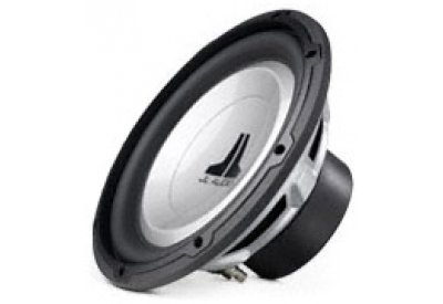 JL Audio - 10W1V24 - Car Subwoofers