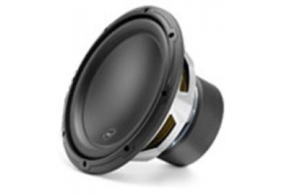 JL Audio - 10W3v3-2 - Car Subwoofers
