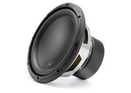 JL Audio - 10W3v3-2 - Car Subwoofers