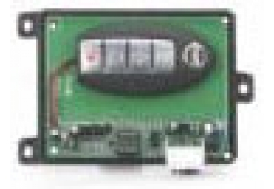 Directed - 1101T - Car Alarm Accessories