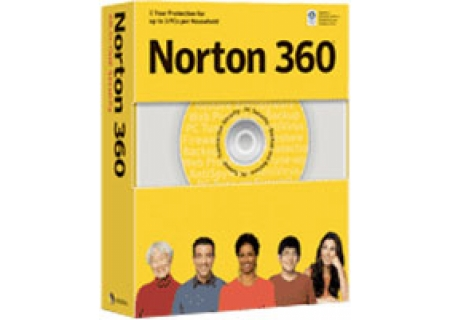 Symantec - 11022527 - Software