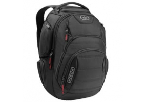 OGIO - 111059.03 - Backpacks