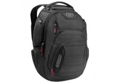 OGIO - 111059.03 - Cases And Bags