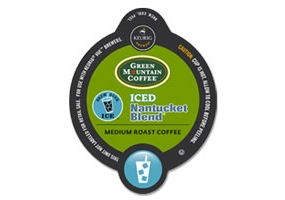 Keurig - 111161 - Gourmet Food Items