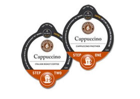 Keurig - 111305 - Coffee & Espresso Accessories