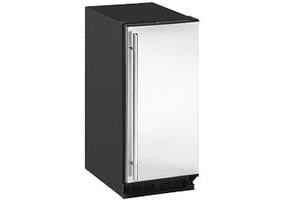 U-Line - 1115R - Mini Refrigerators