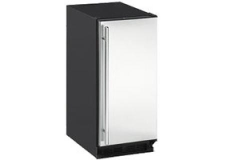 U-Line - 1115R - Compact Refrigerators
