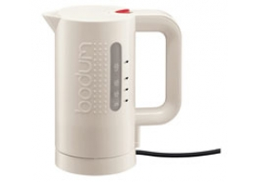 Bodum - 11452-913US - Water Kettles