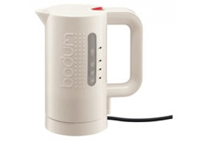 Bodum - 11452-913US - Tea Pots & Water Kettles