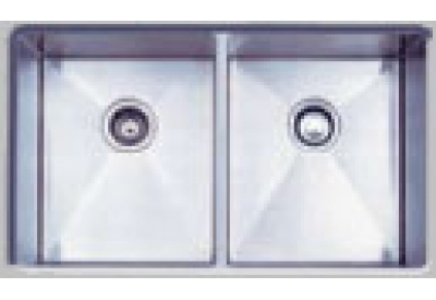 Oliveri - 1163U - Kitchen Sinks